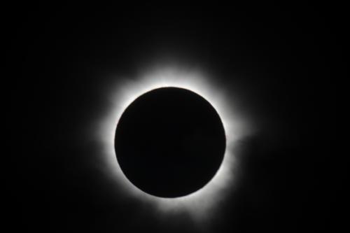 2012 1114 0439451