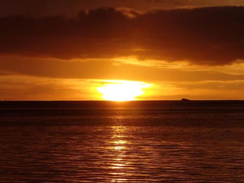 Saipan島でDaiving三昧2013/06